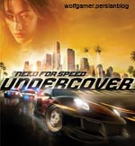 need-for-speed-under